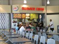 Image for Burger King - Canada One Factory Outlets on Lundy's Lane - Niagara Falls ON
