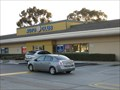 Image for AAA of Southern California - Clairemont District Office - San Diego, CA
