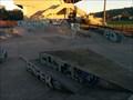 Image for Skatepark - Melun, France