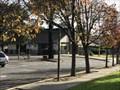 Image for Selma Olinder School - San Jose, CA