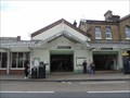 Image for Balham Mainline Station - Balham Station Road, London, UK