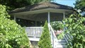 Image for Town Gazebo - Corydon, Indiana
