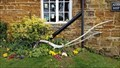 Image for Plough - The Plough Inn - Everdon, Northamptonshire