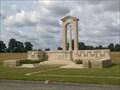 Image for 49e division d'infanterie - Fontenay le Pesnel - France