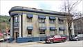 Image for Molson's Bank - Revelstoke, BC