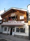 Image for Kimberley City Bakery and Tea Room - Kimberley, British Columbia