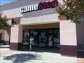 Image for Game Stop - Union City, CA