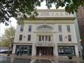 Image for Imperial Theatre - Saint-John, New Brunswick