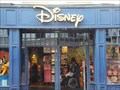 Image for Disney Store - Grafton Street, Dublin, Ireland