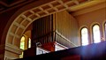 Image for St. Thomas the Apostle Church Organ - Coeur d'Alene, ID