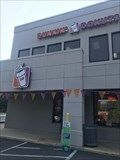 Image for Dunkin' Donuts - Frederick Rd. - West Friendship, MD