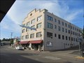 Image for 204 N. Main Street  - Jackson Downtown Historic District -  Jackson, CA