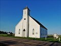 Image for Lot 14 Presbyterian Church - Birch Hill, PEI