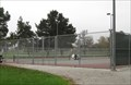 Image for Hall Memorial Park Tennis Courts - Milpitas, CA