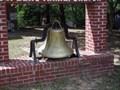 Image for St. Luke AME Church  - Jones St - Cartersville, GA