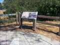 Image for Goosetown - San Jose, CA