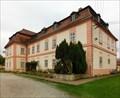 Image for Ujezd nade Mzi - West Bohemia, Czech Republic