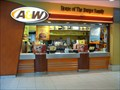 Image for A & W - Mississauga, Ontario