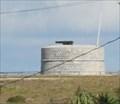 Image for Ferry Reach -- St. George's Parish, Bermuda