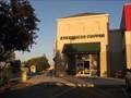 Image for Starbucks - Coleman - Santa Clara, CA