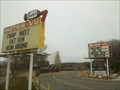 Image for Motor VU Drive-in - Riverdale, Ut