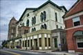 Image for City Hall/Harris Block - Main Street Historic District - Woonsocket RI