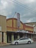 Image for Arcadia Theatre - Floresville, TX