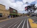 Image for Walmart Neighborhood Market - E. Valley Pkwy - Escondido, CA