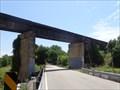 Image for KCS Old Alton Road Overpass - Argyle, TX
