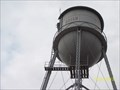 Image for Old Water Tower - Bells, TX