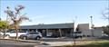 Image for Redlands, California 92373 ~ Lugonia Station