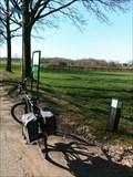 Image for 85 - De Horst - NL - Fietsroutenetwerk Stadsregio Arnhem Nijmegen