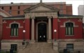 Image for Trumbull County Carnegie Law Library, Warren, Ohio