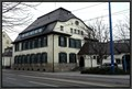 Image for Wieland-Haus - Ulm, BW, Germany