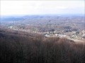 Image for East River Mountain Overlook