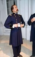 Image for General George B. McClellan - Springfield, IL