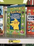 Image for Pikachu at Landess Target - San Jose, CA