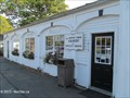 Image for Wayside Country Store's Candy and Novelty Shop - Marlborough, MA
