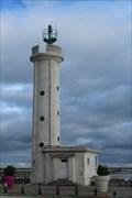 Image for Phare du Hourdel - Cayeux-sur-Mer, France