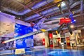 Image for Tuskegee Airmen National Historic Site - Tuskegee AL