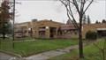 Image for Chewelah Public Library - Chewelah, Washington