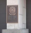 Image for City of Binghamton N.Y. Fire Department