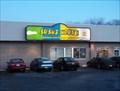 Image for Sushi House - Cedar Rapids, Iowa