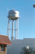 Image for Town Tower - Jonesburg, MO