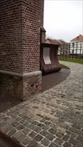 Image for NGI Meetpunt Ck31,Kerk  Leffinge