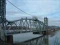 Image for Hannibal Railroad Bridge - Hannibal, Missouri