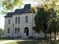 Image for Blanco Historic District - Blanco, TX