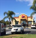 Image for Taco Bell - Rockfield Blvd. - Lake Forrest, CA