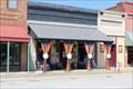Image for 104 W Main St - Pilot Point Commercial Historic District - Pilot Point, TX