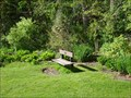 Image for The Doherty Family - Edward Gardens - Toronto, Ontario, Canada